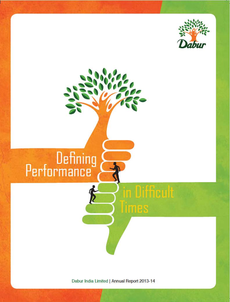 dabur india fa report Dabur india ltd : forcasts, revenue, earnings, analysts expectations, ratios for  dabur india  07/04, dabur india ltd : ex-dividend day for final dividend fa.